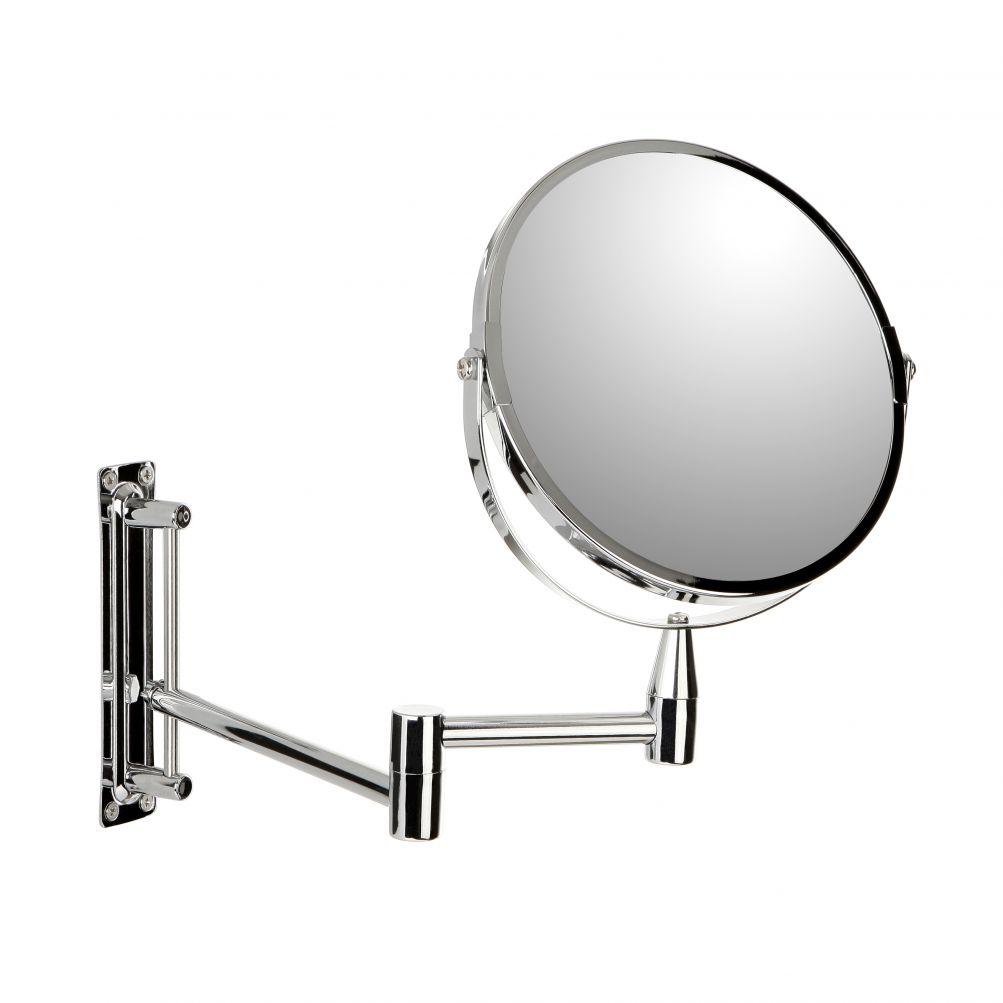 Specchi Ingranditori Da Parete.Tatay Prodotti Ref 4440200 Specchio Ingranditore Da Parete 17 Cm
