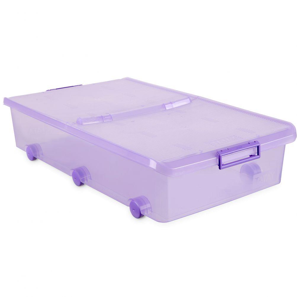 Ref 1151113 Underbed Storage Box