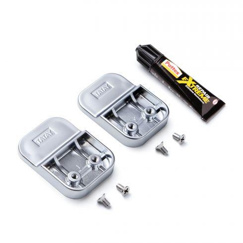 Tatay - Productos - REF.6199600 COLGADOR FLAT d9f4a757af83